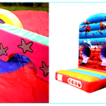 Fun_Run_Soft_Play_Bouncy_Castle_Hire_Kids_Party_Entertainment_Guildford_Surrey