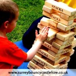 Guildford_Stacka_Soft_Play_Hire_Woking