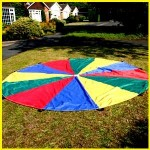 Soft_Play_Cheap_Parachute_Hire_Surrey_Guildford