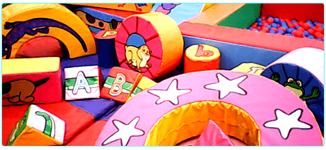 Soft_Play_Shapes_Woking_portable_Bouncy_Castle_Hire_Surrey_Guildford_England (1)