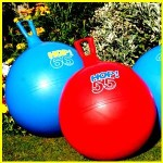 Soft_Play_Space_Hoppers_Bouncy_Castle_Hire_Cheap_Pit_Balls