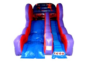 Surrey-Bouncy-Castle-Giant-Slides-Staines-Egham