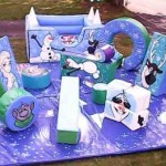 Freezing-Fairy-Tale-soft-play-shapes-and-ball-pits-surrey-woking-guildford-london-bouncy-castle-hire (2)
